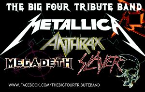 big 4 tribute banner bigger