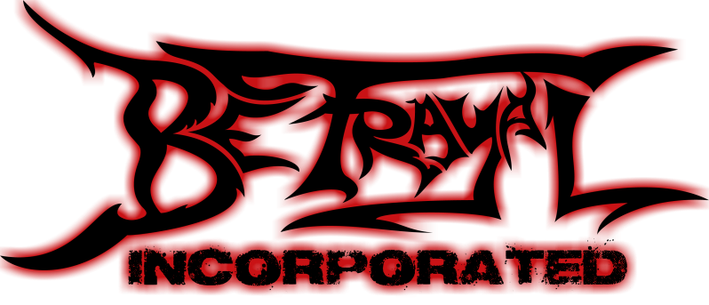 black and red betrayal logo transparant.png